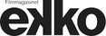 ekkofilm-logo.png