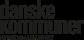 danskekommuner-logo.png
