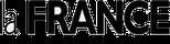 LaFrance-logo.png