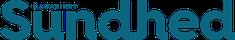 Sundhed-logo.png