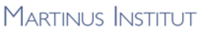MartinusInstitut-logo.png