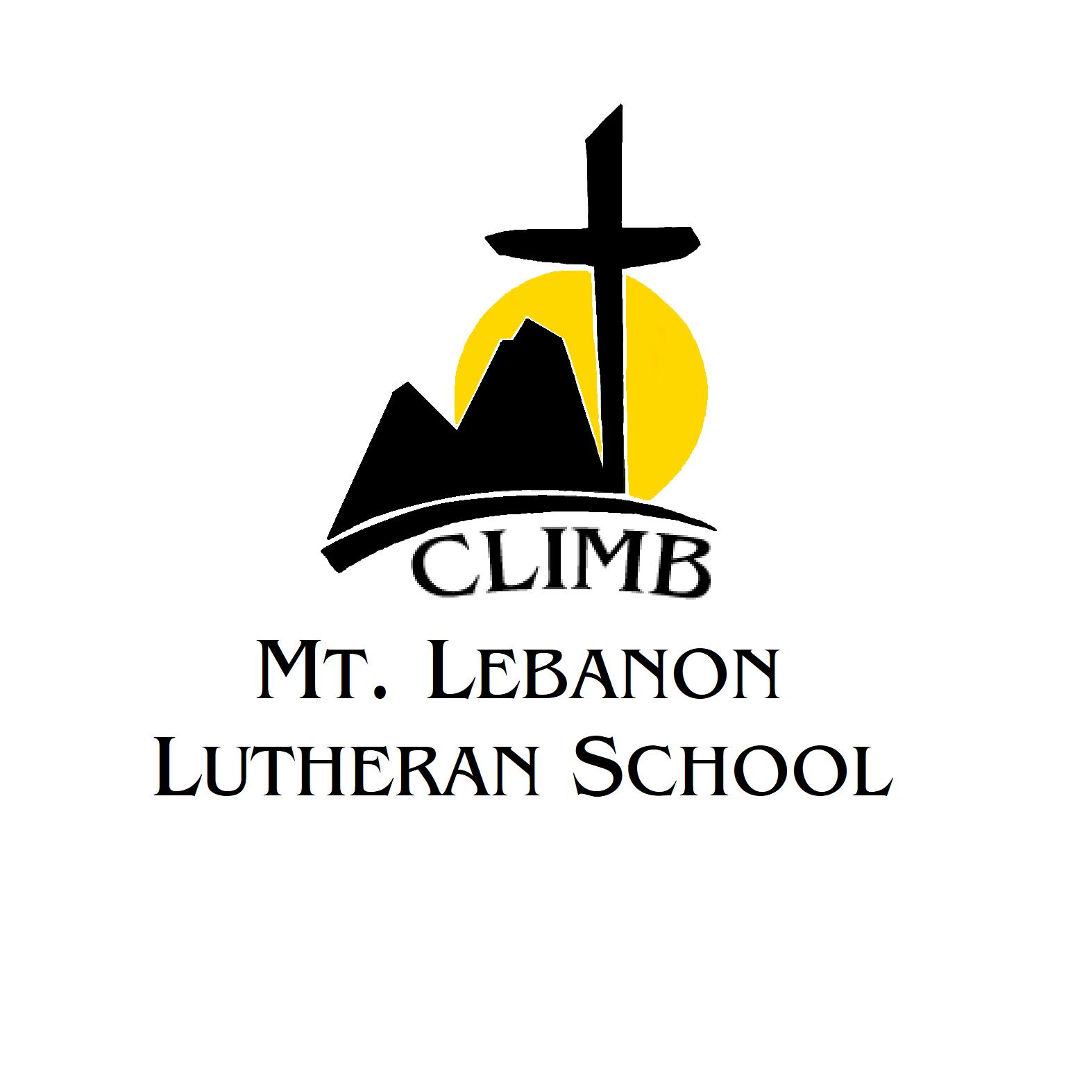 MLLS Chromebook Logo.png