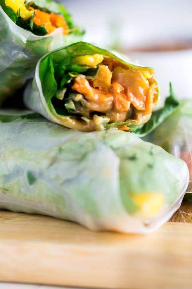 cucumber-noodles-summer-rolls-picture.jpg