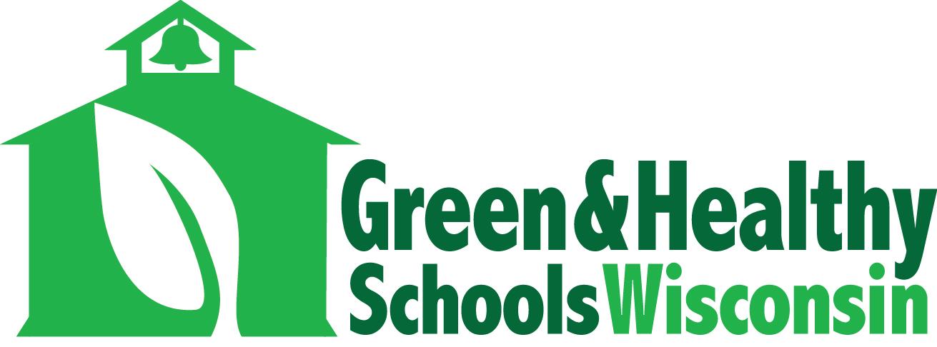 2013 GHS logo.png