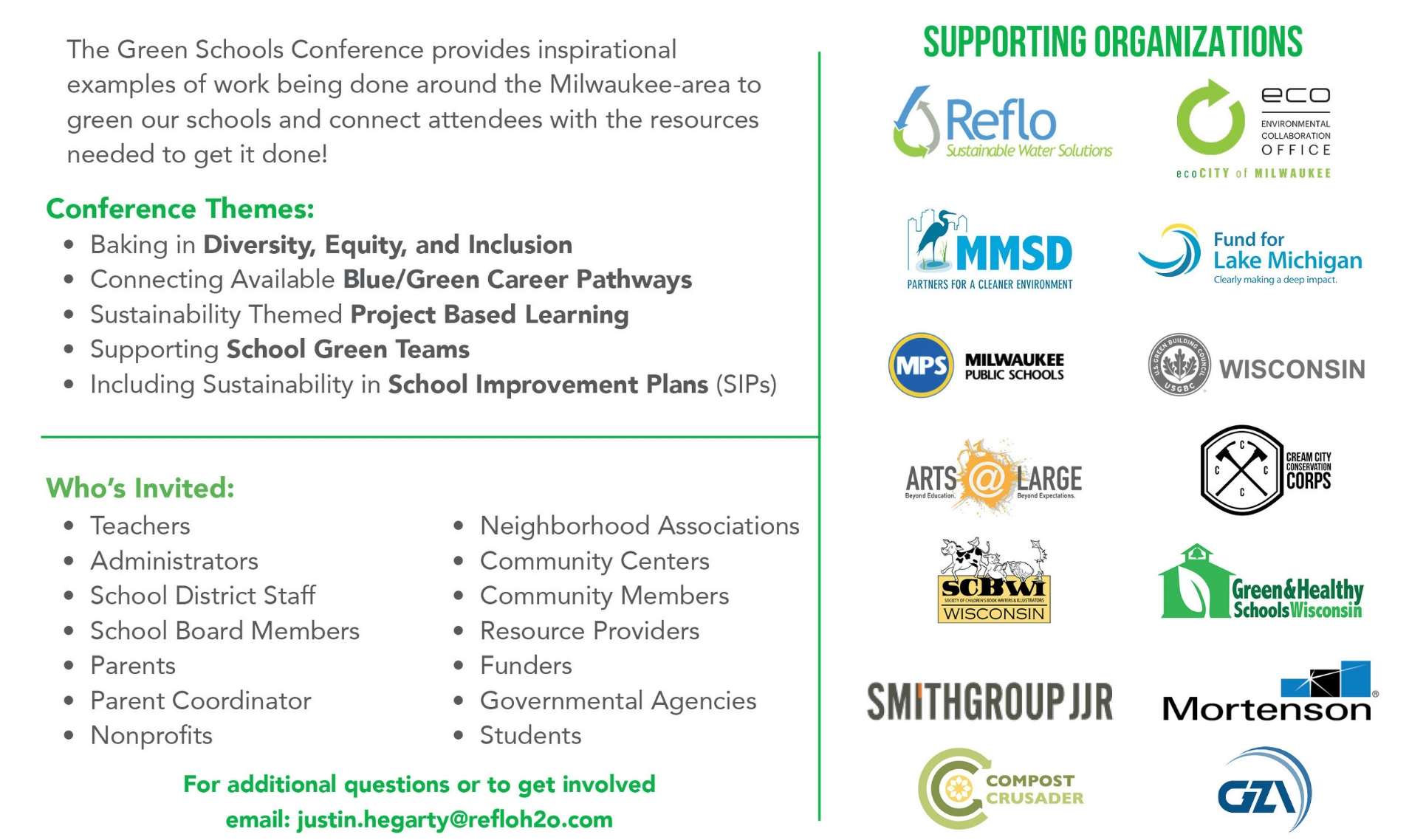 3rd Annual Green Schools Conference Flyer.jpg