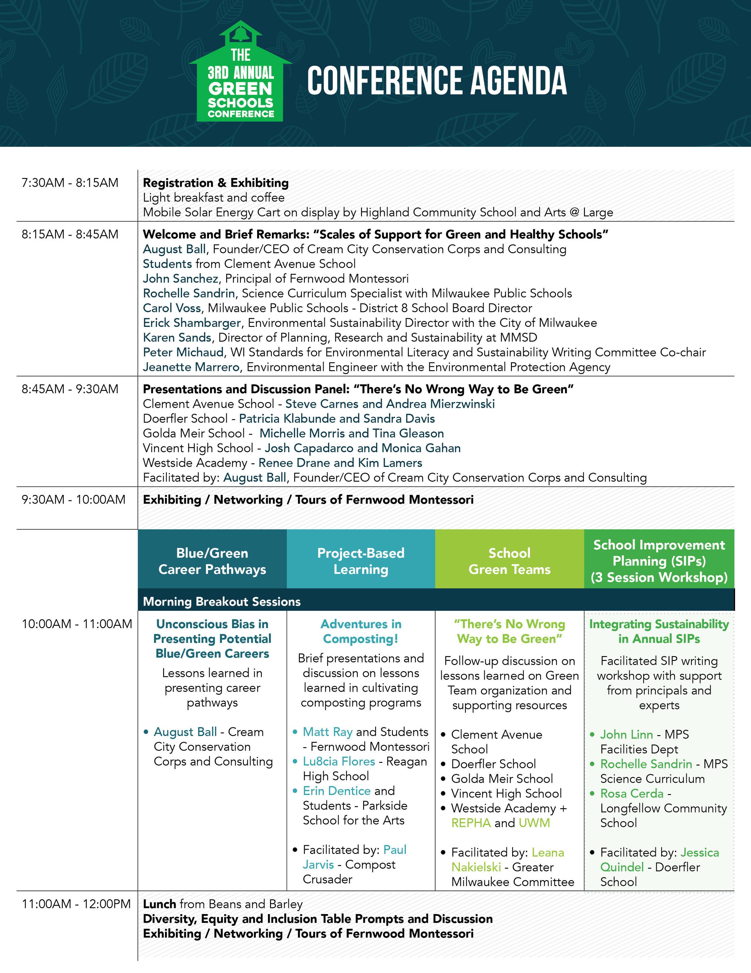2018 Green Schools Conference Agenda.jpg