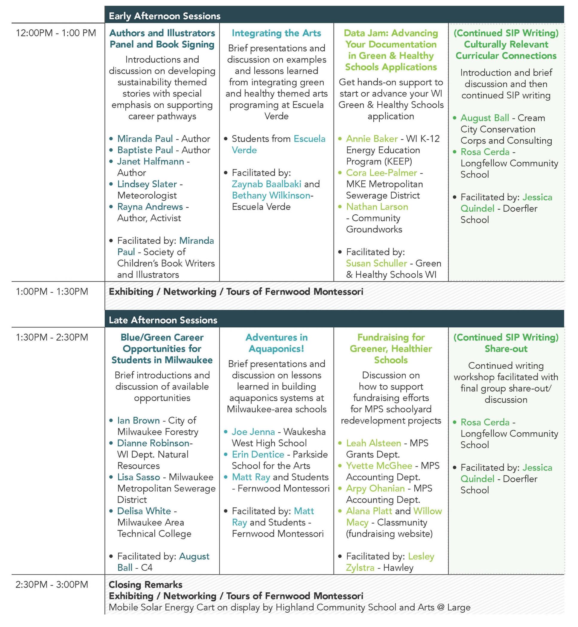 2018 Green Schools Conference Agenda_Page_2.jpg