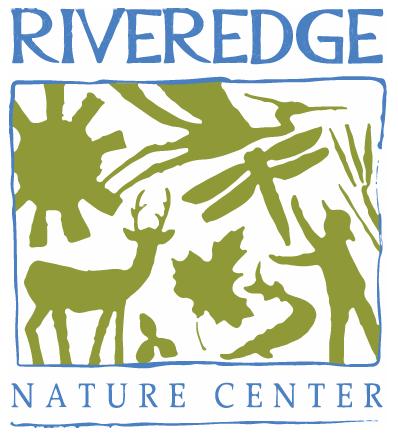 NEW-RNC-logo - Carly Swatek.png