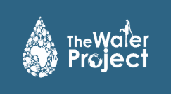 The Water Project.png