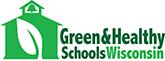 Green&HealthySchools(eeinwi)165.jpg