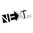 NEXT.cc SQ logo110.jpg