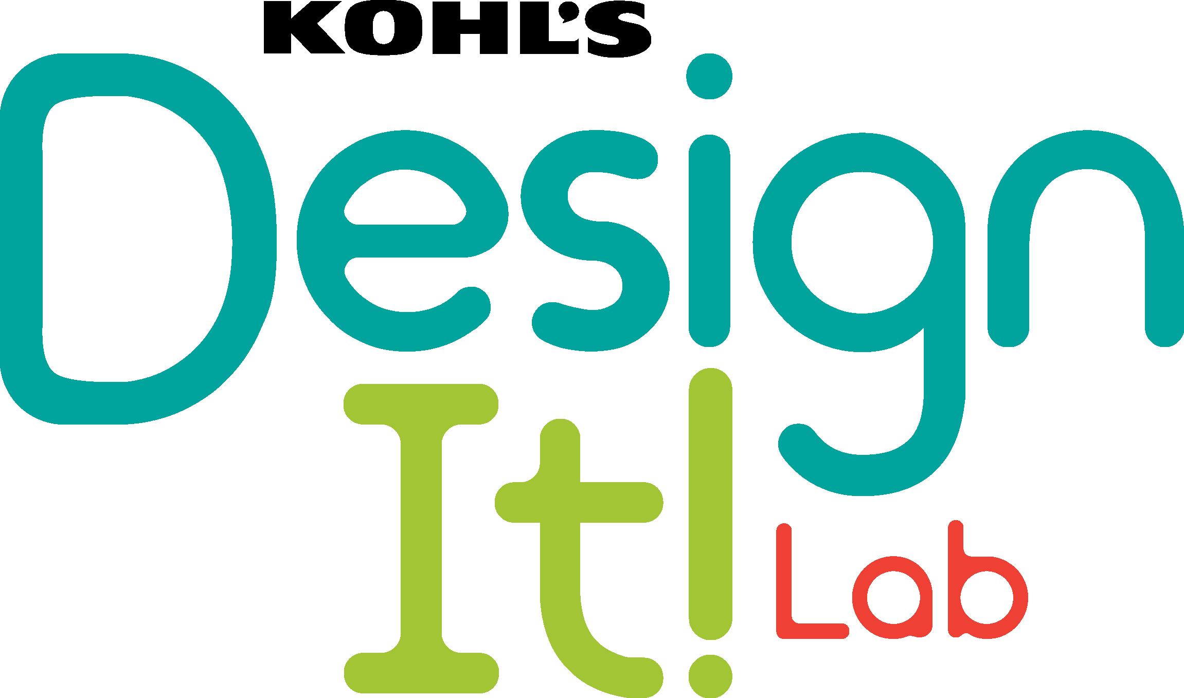 KDI Logo.png