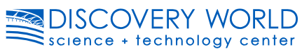 discovery world logo.png