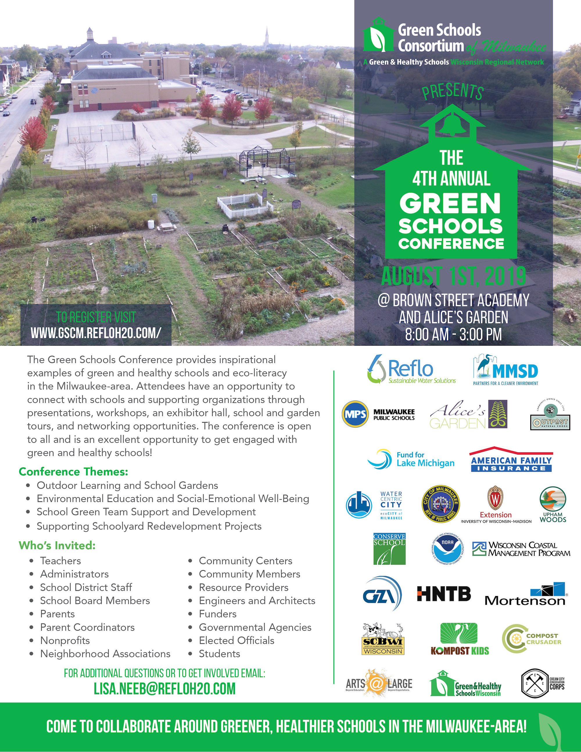 4th Annual Green Schools Conference Flyer - August 1st 2019.jpg