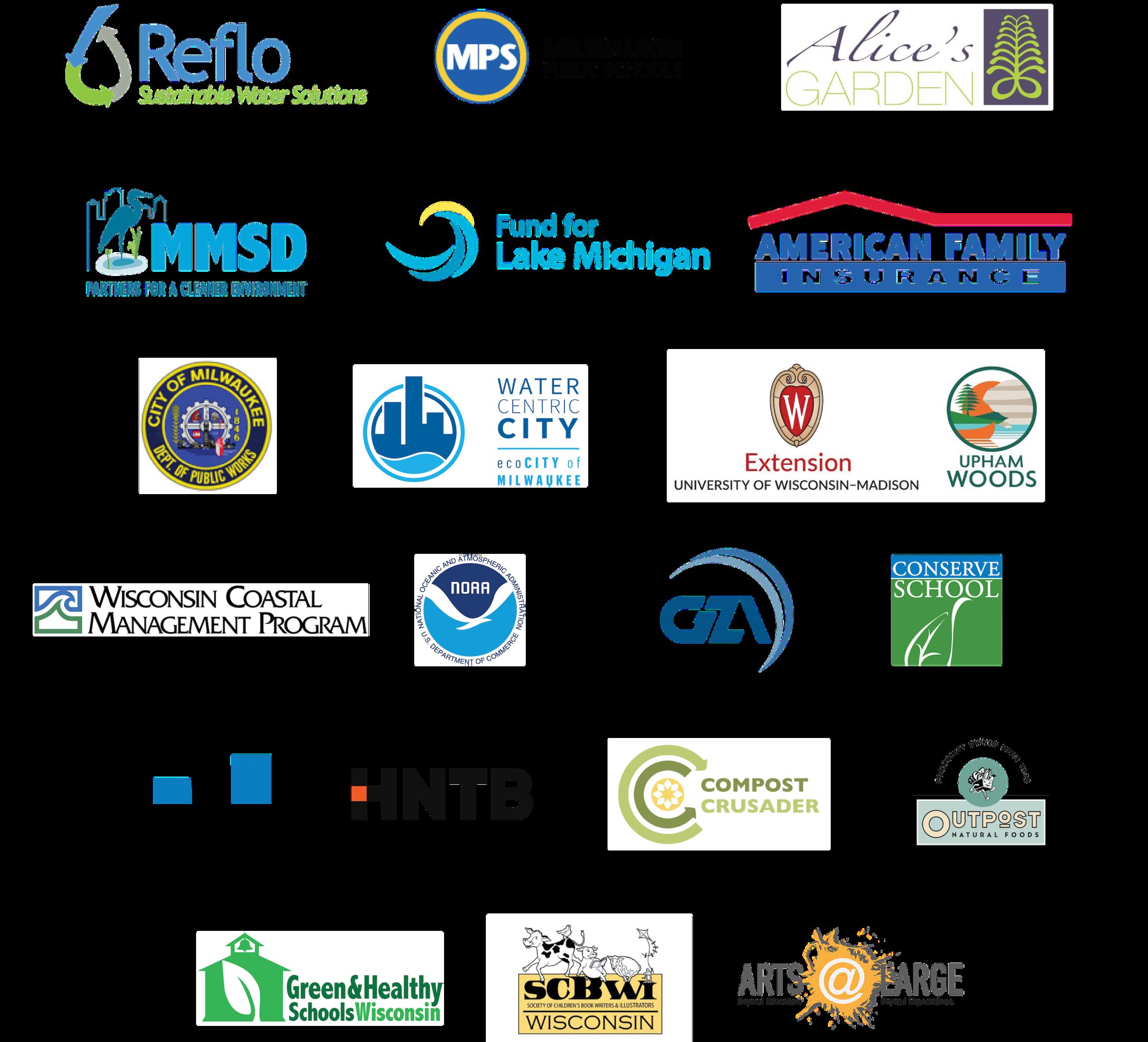 sponsors - 7-24.png