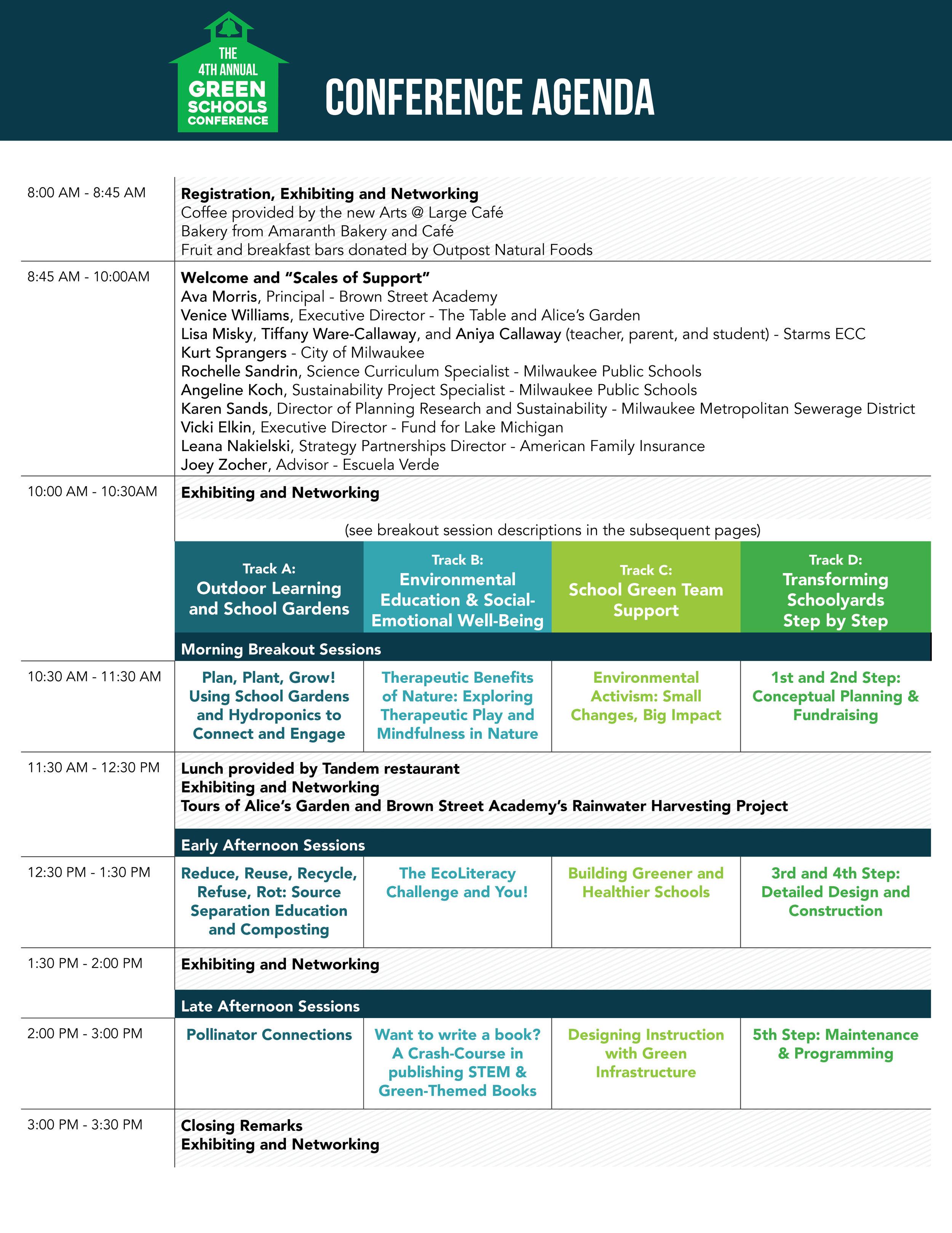 Conference Agenda.jpg