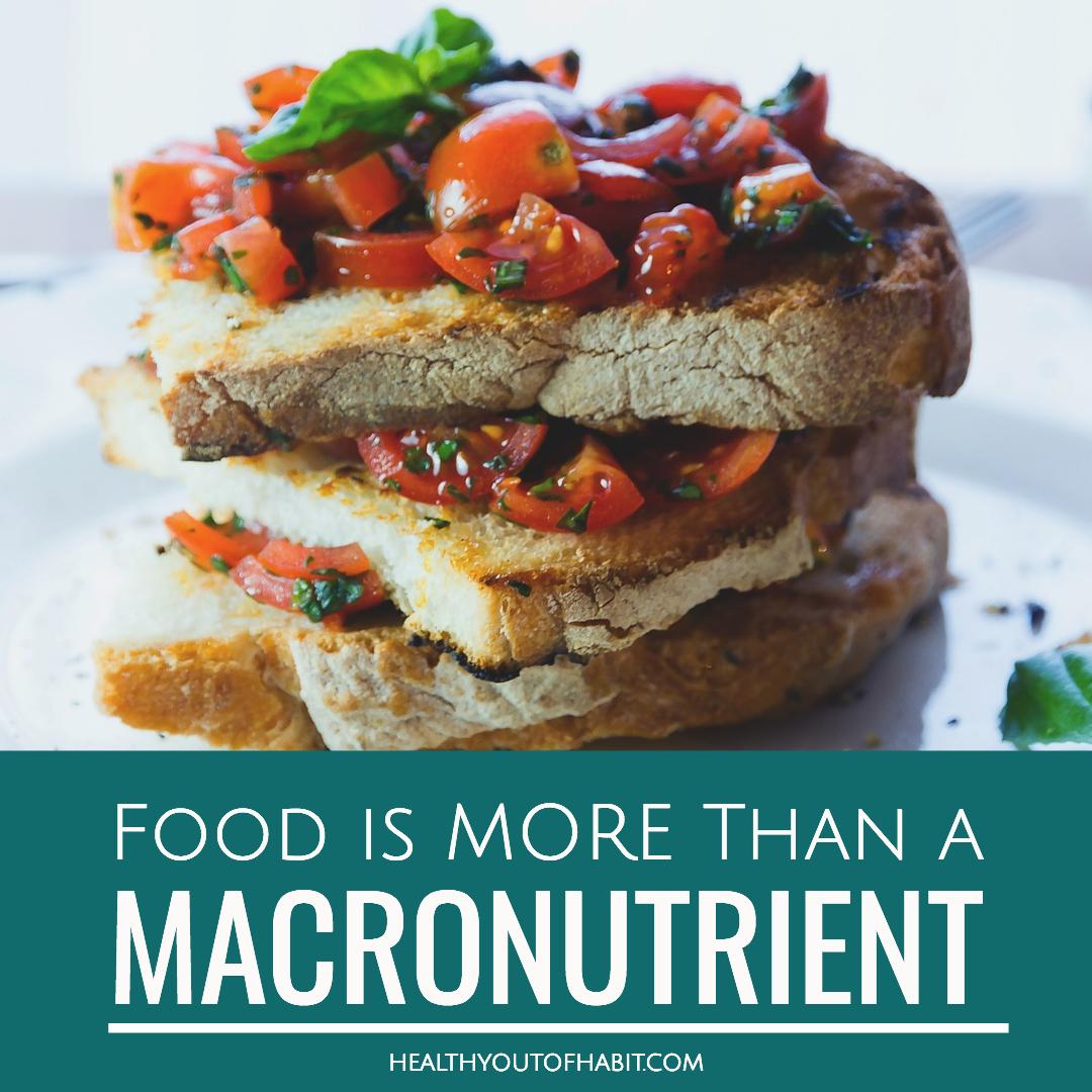 Food Is More Instagram.jpg