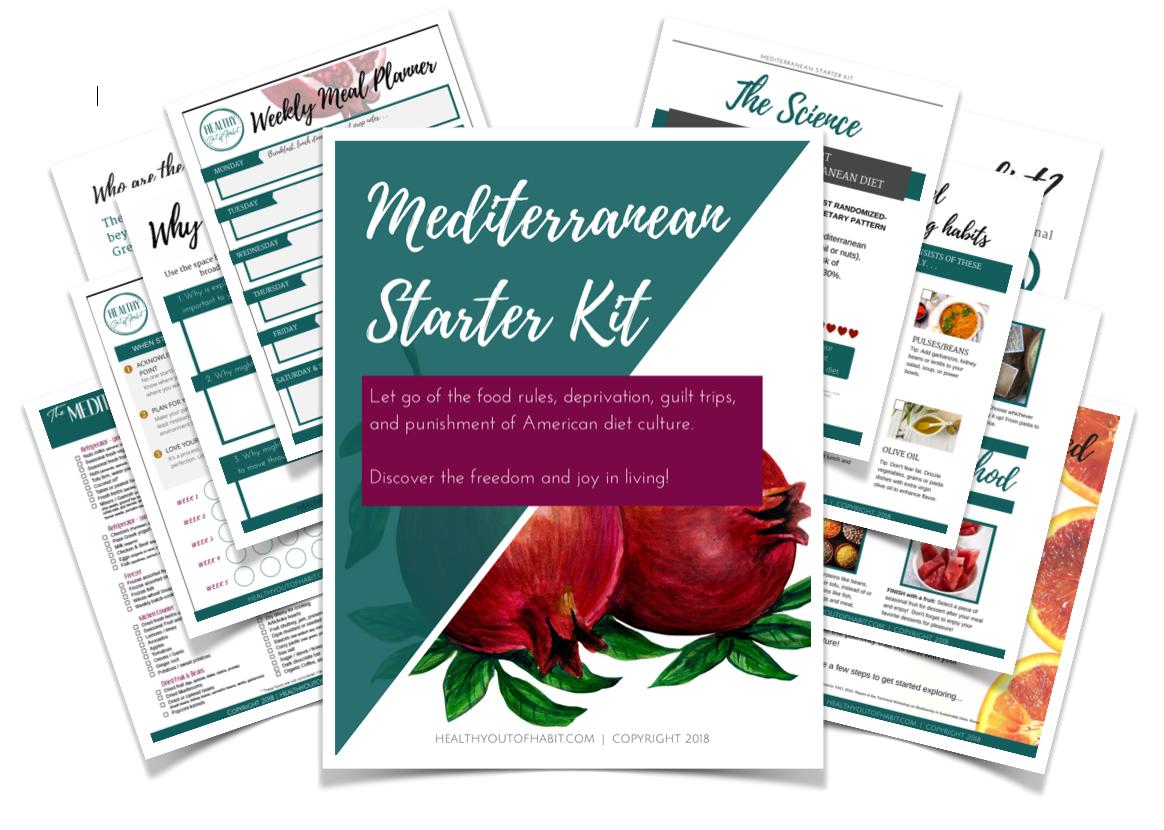 Med Starter Kit Graphic.png