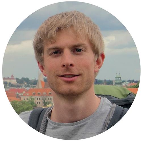 Tobias Gerber, M.Sc.   Graduate Student  tobias_gerber at eva.mpg.de