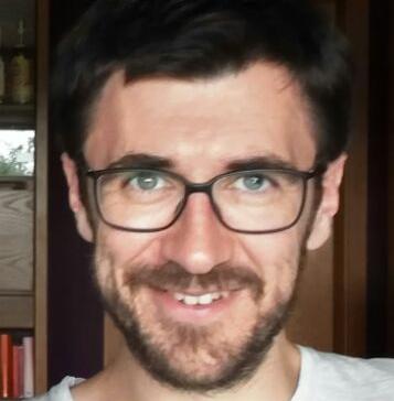 Damian Wollny, Ph.D.   Postdoc  damian_wollny at eva.mpg.de