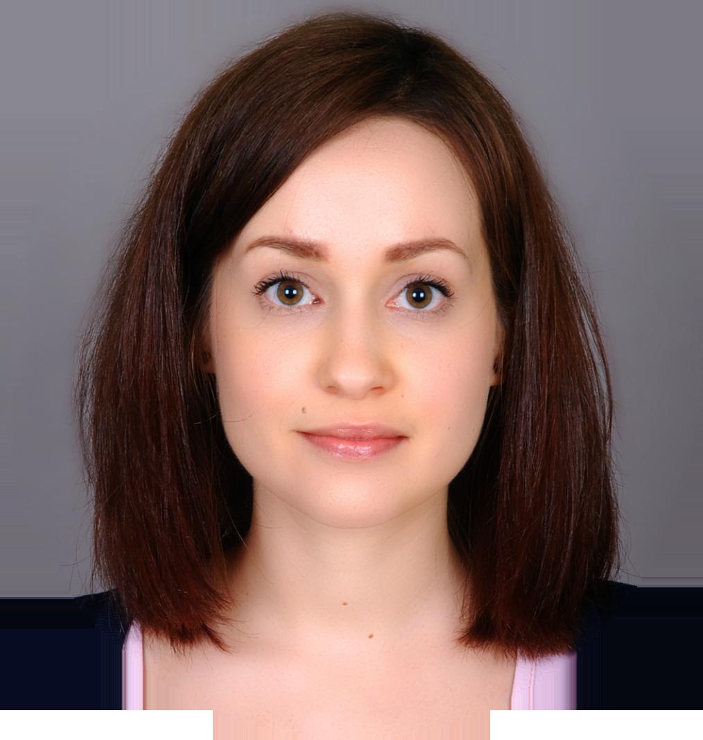 Marina Nikolova, B.Sc.   Master student  marina_nikolova at eva.mpg.de