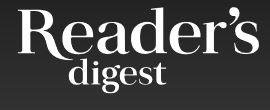 Readers Digest jpg.JPG