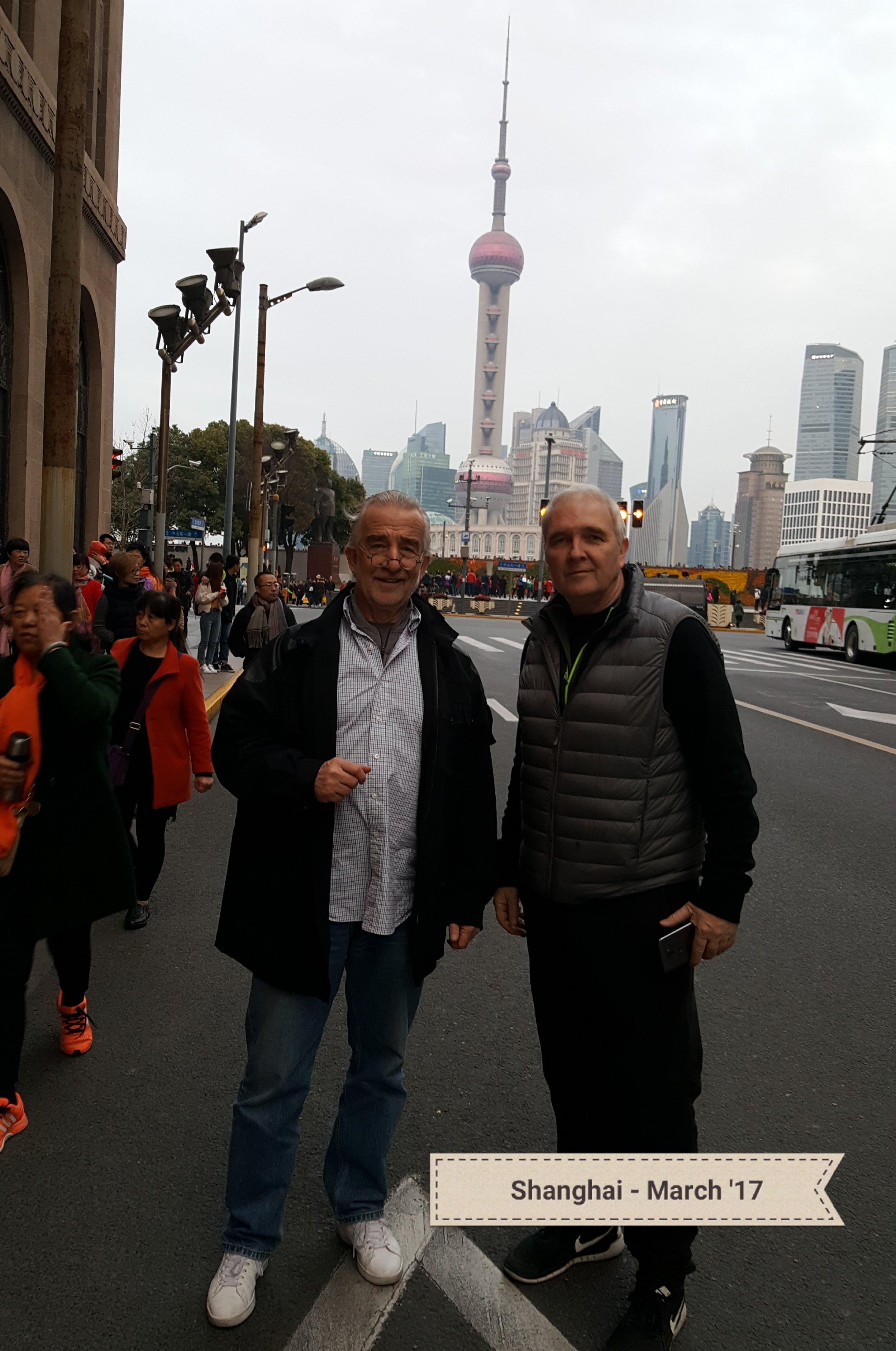 MM Shanghai.jpg