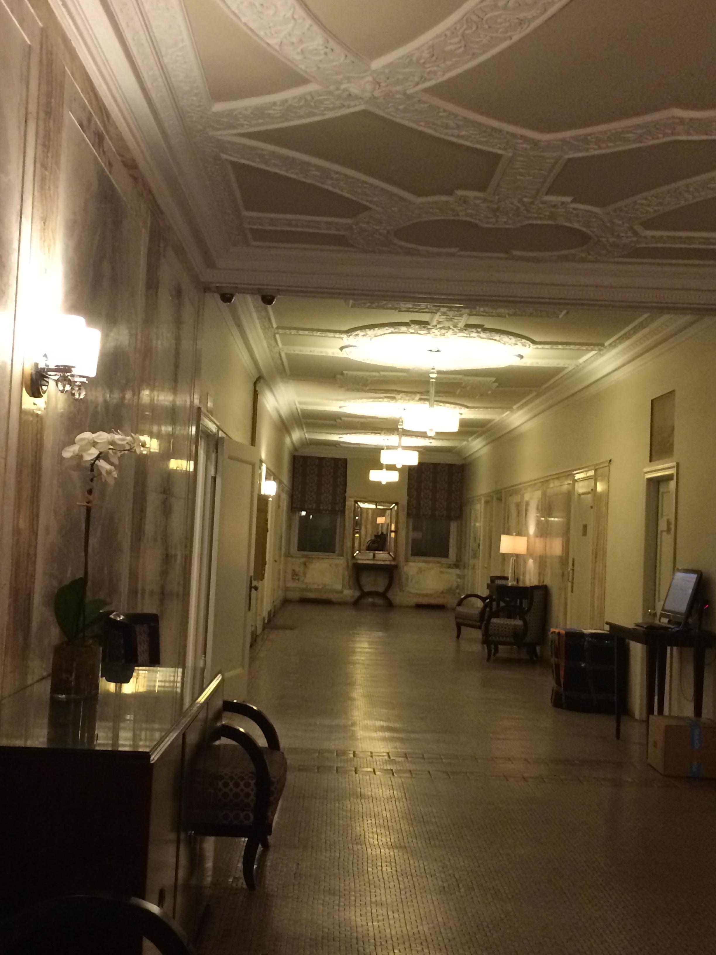 entrance.copy.jpeg