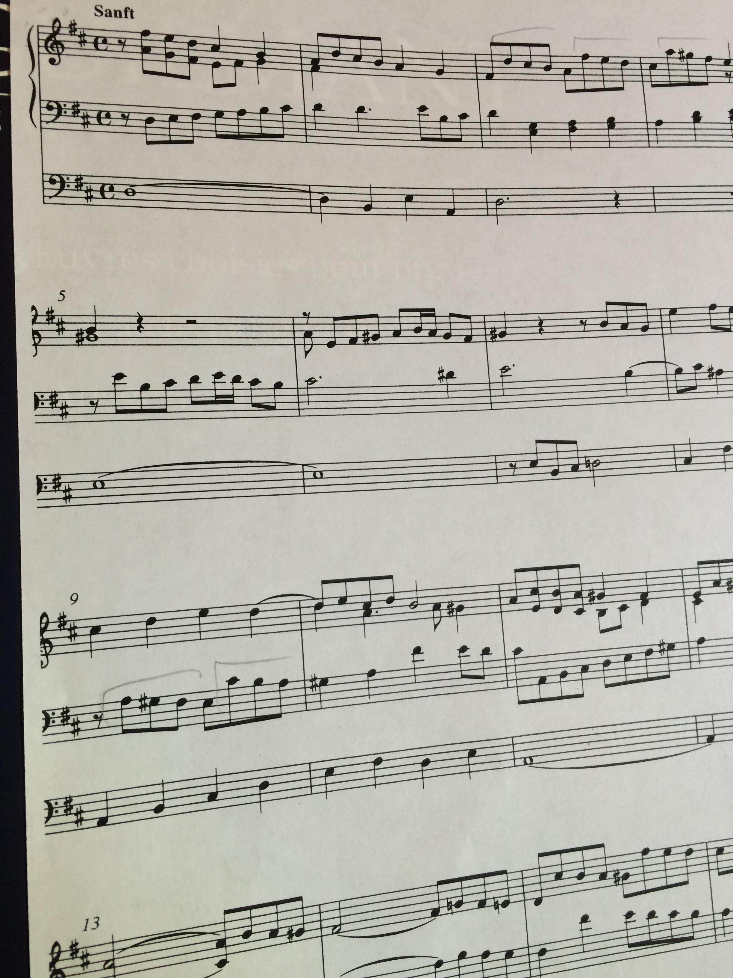 music note. copy.jpeg