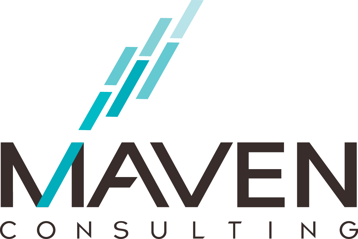 Maven Consulting Logo 2c.png