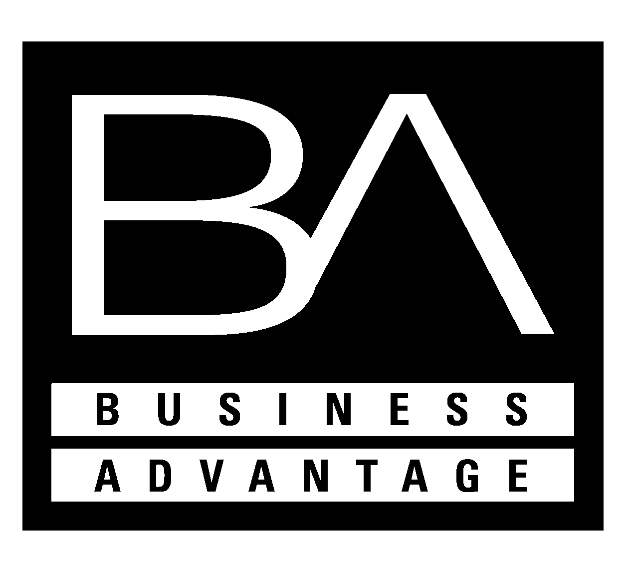 Business Advantage Leadership Coaching