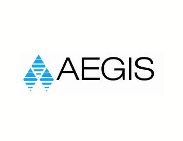 Aegis Insurance Business Analysis