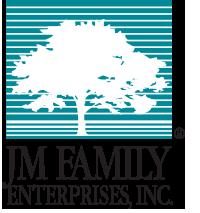 JM Family Enterprises NetSuite Change Management
