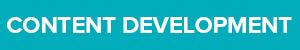 Change Management Content Development