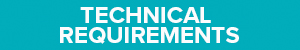 Business Analysis and Technical Requirements