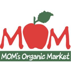 mom-market.jpg