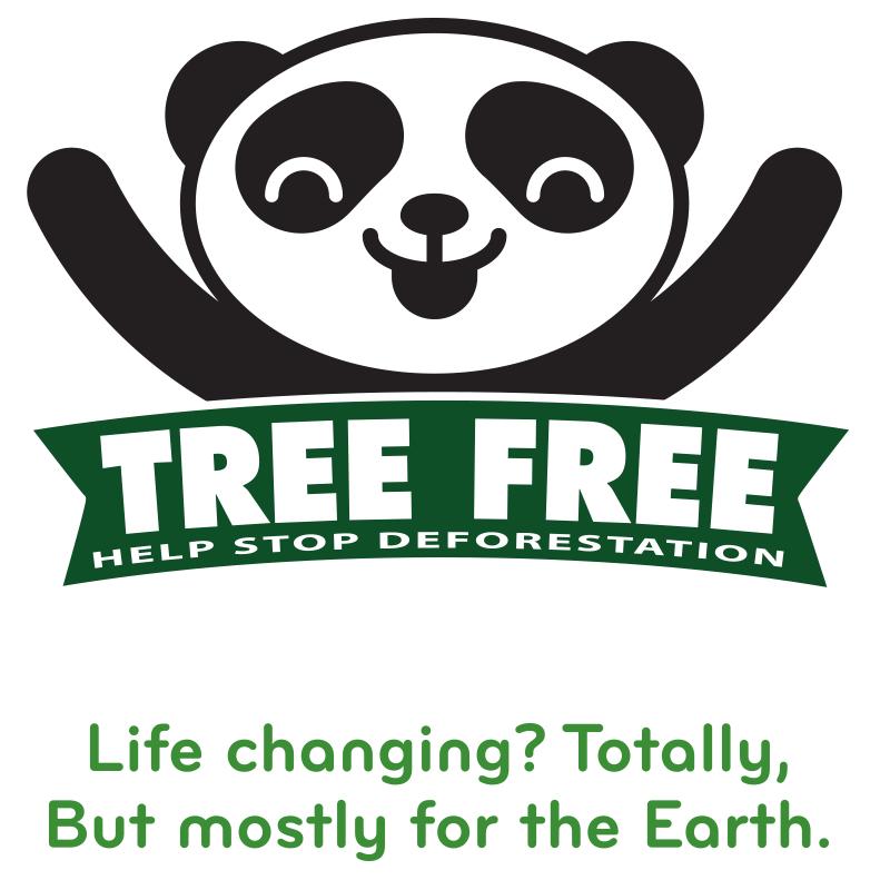 Tree Free Toilet Paper_Bim Bam Boo