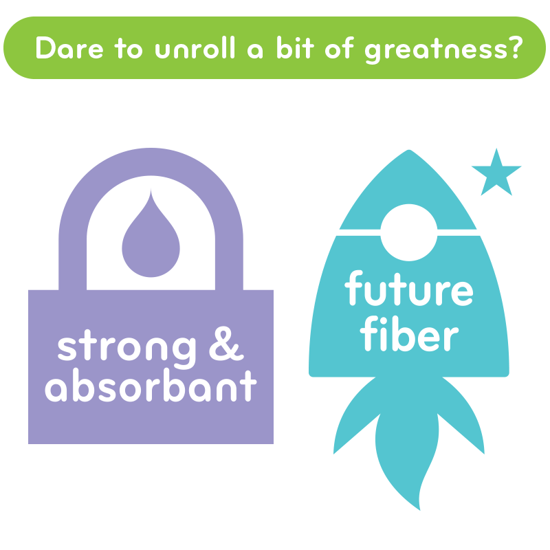 strong and absorbent_future fiber_bim bam boo