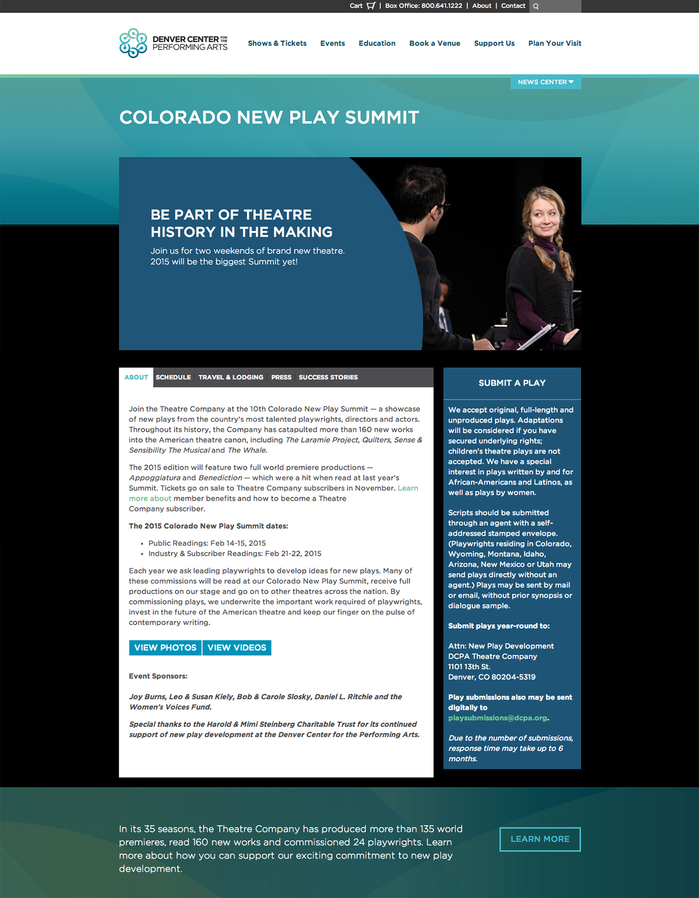 DCPA_New_CO New Play Summit_Page.jpg