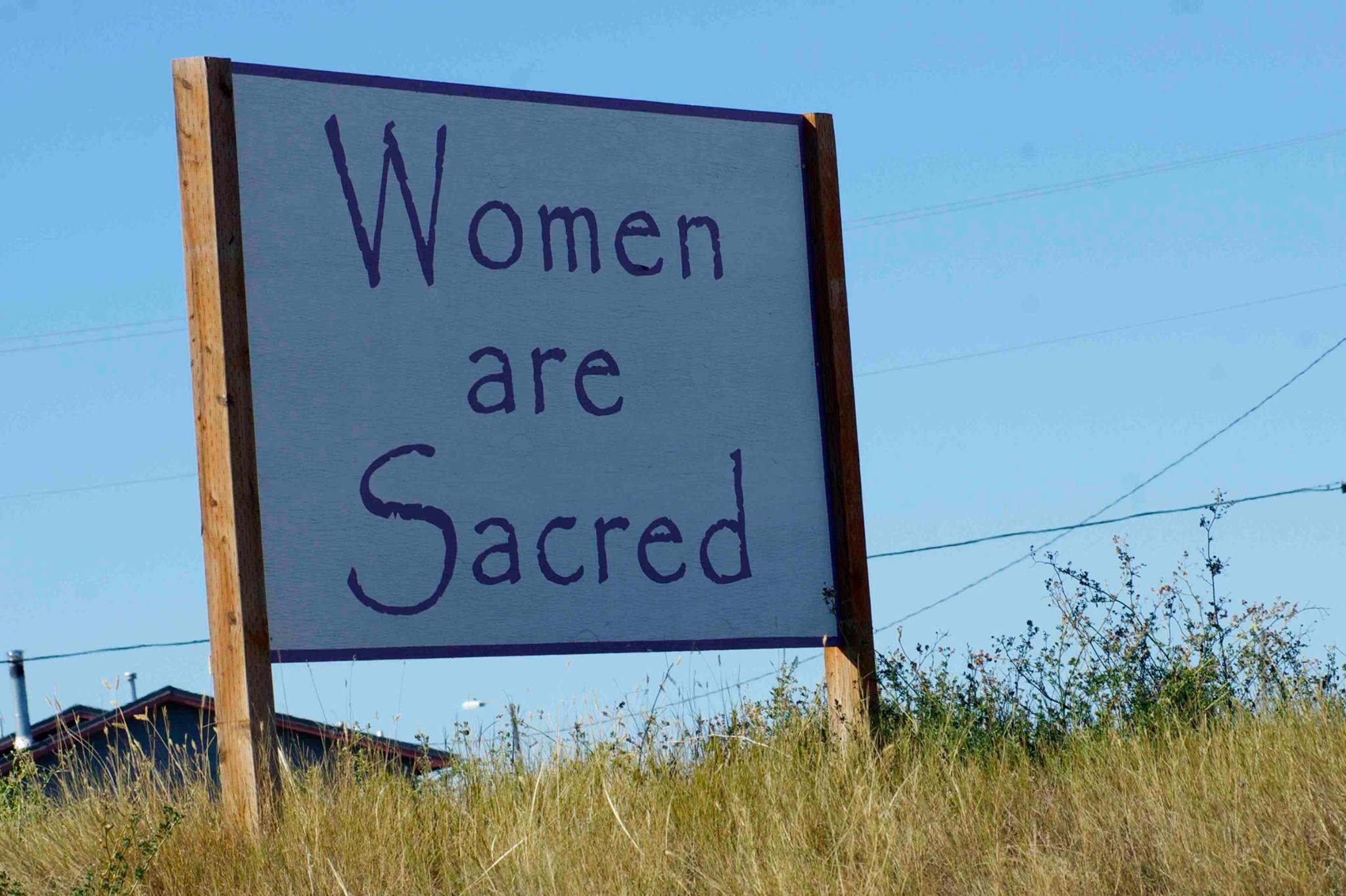 Women are sacred.jpg