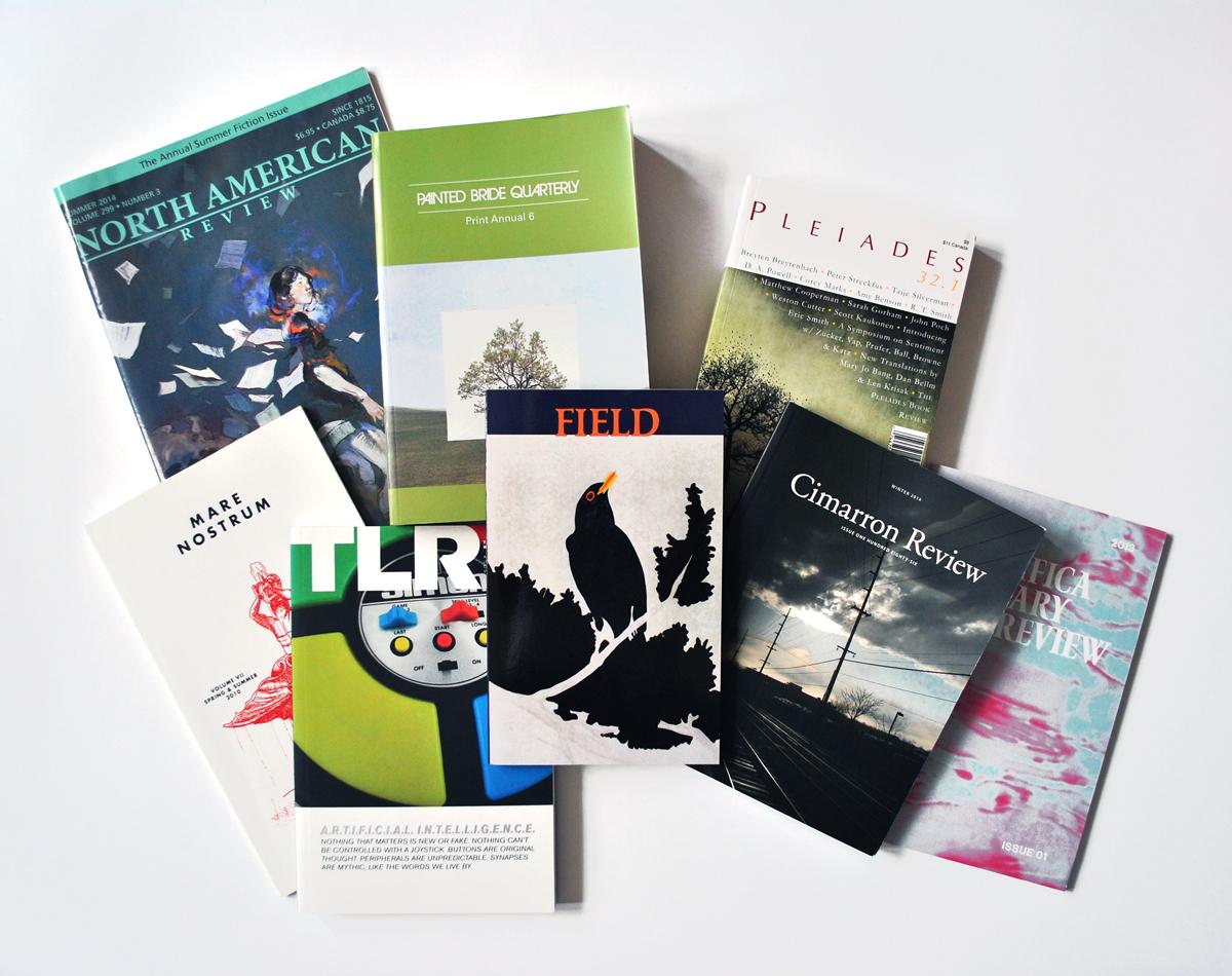 Publications_All.jpg