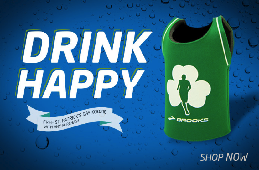 Drink Happy.png