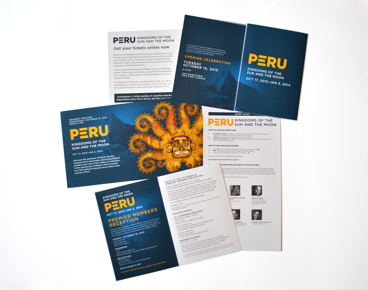 Peru_Rack_Card_Package.jpg