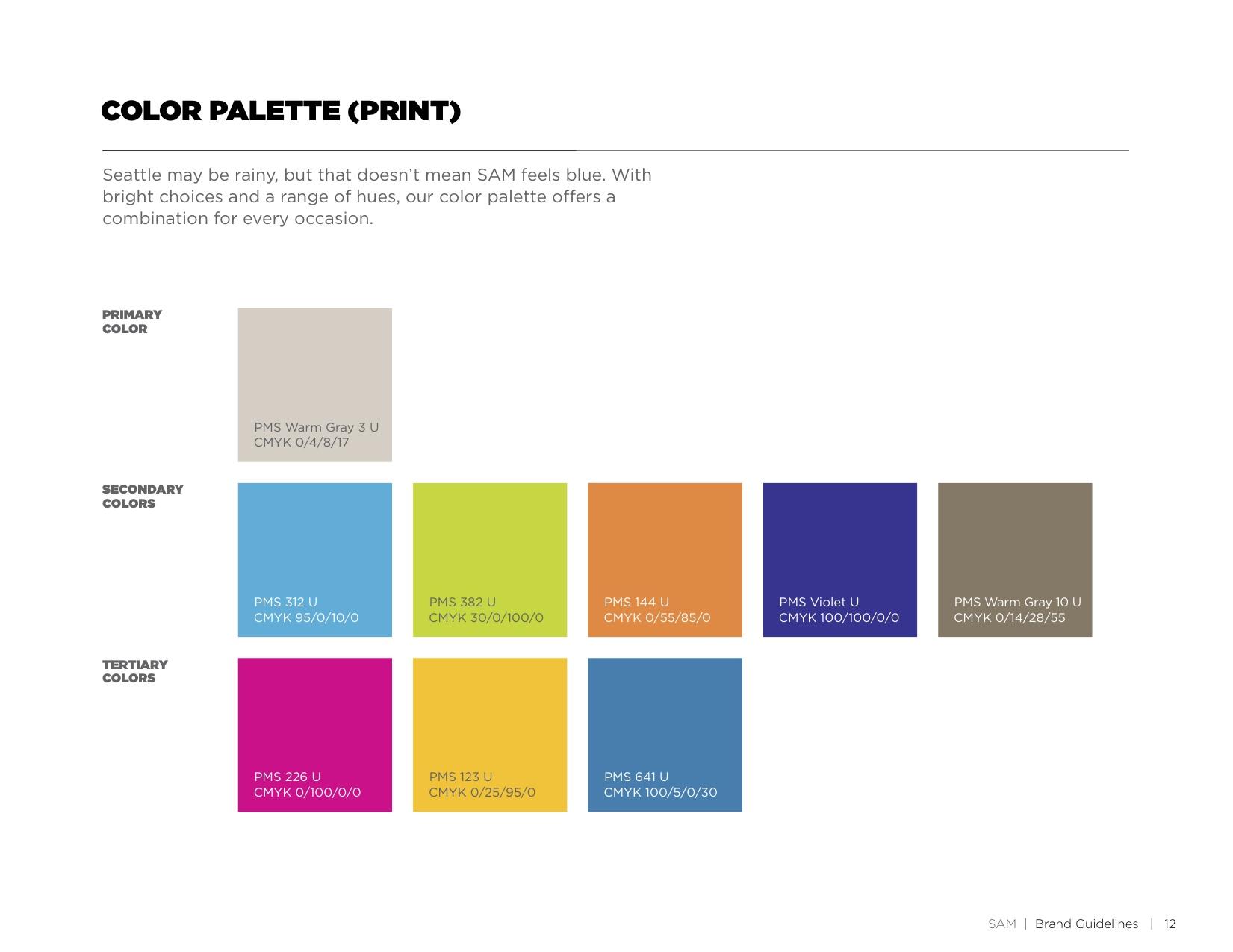 4 color palette.jpg