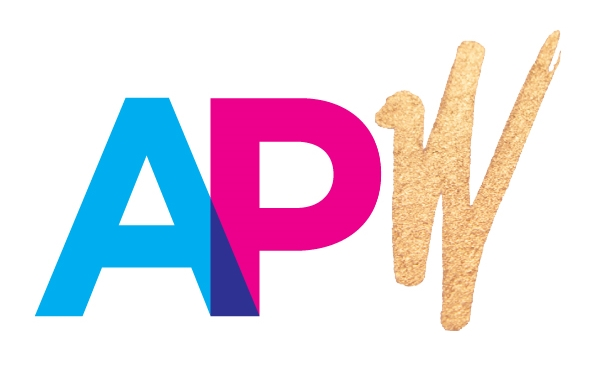 APW logo-new.png