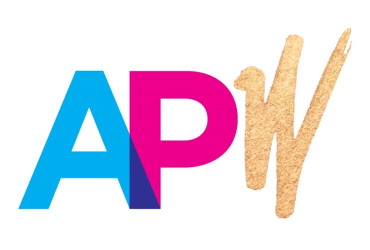 APW Logo big.jpg
