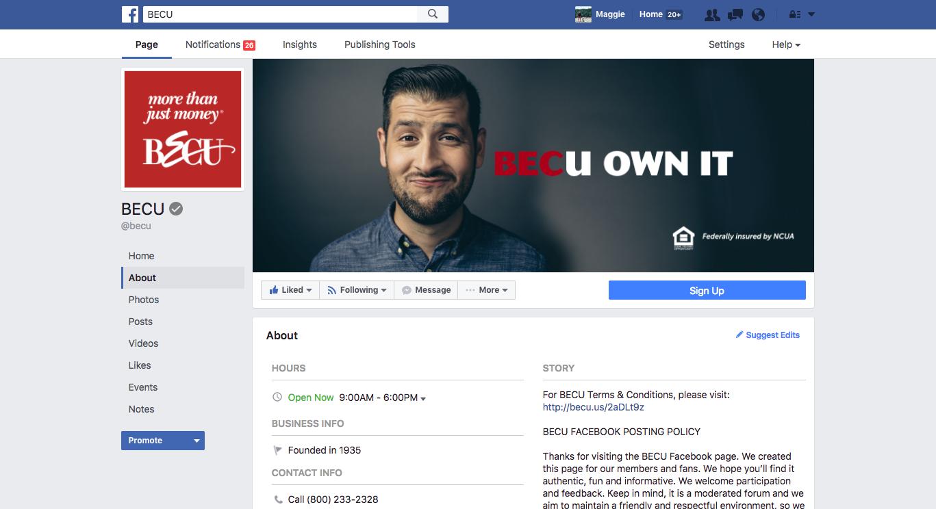 Facebook Profile.png