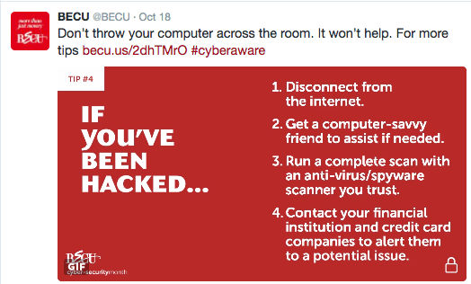 Cyber #4.png