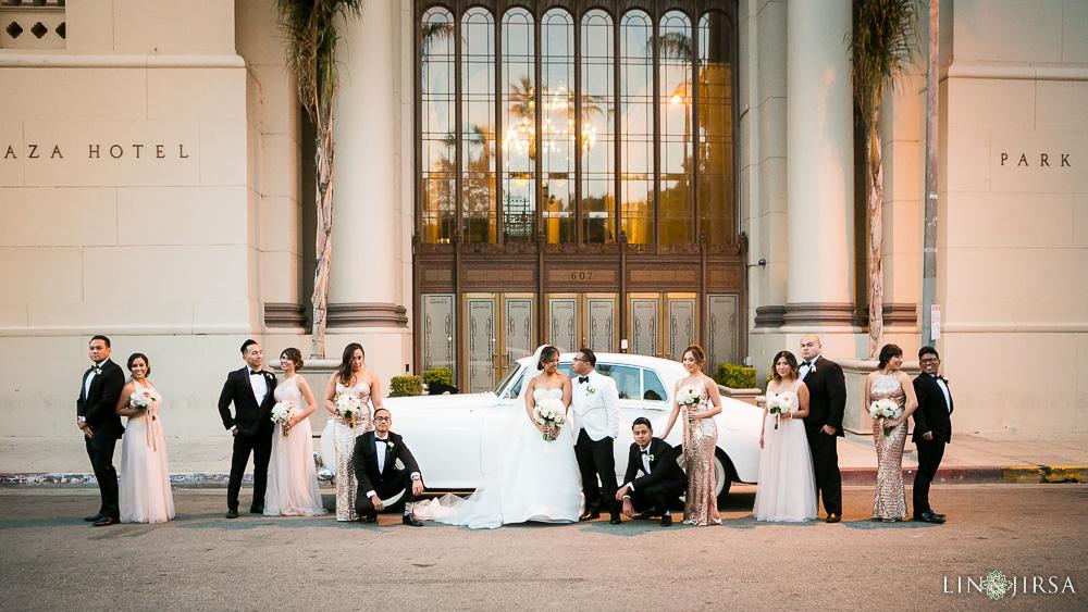 0597-SM-Legendary-Park-Plaza-Hotel-Wedding-Photography.jpg