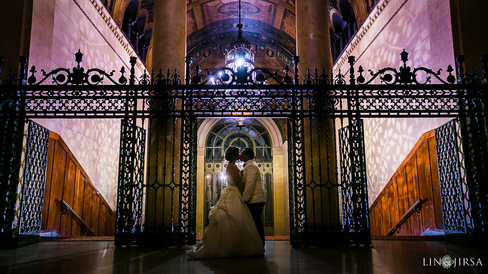 0803-SM-Legendary-Park-Plaza-Hotel-Wedding-Photography.jpg